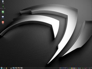 デスクトップ20130804