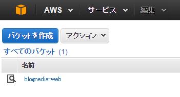 aws411