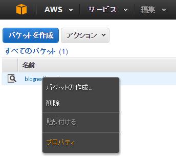 aws412