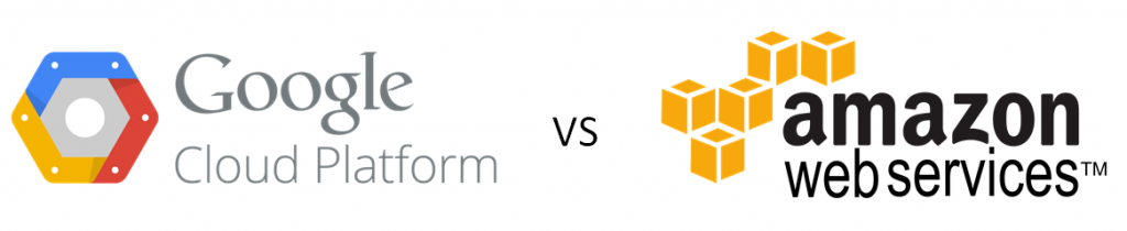 GCP-vs-AWS